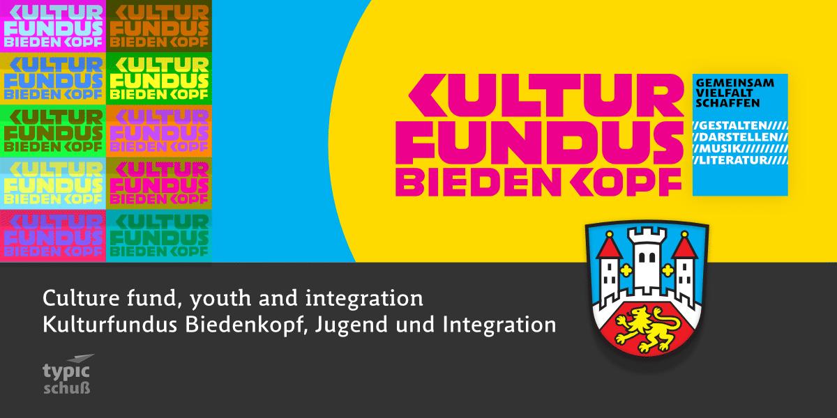 Kulturfundus Biedenkopf